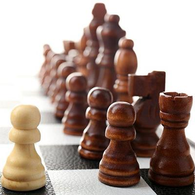 CHESS, KING, QUEEN, KNIGHT, WHITE, PIECES, BOARD, PAWN, BISHOP, ROOK, CASTLE, BLACK, GAME