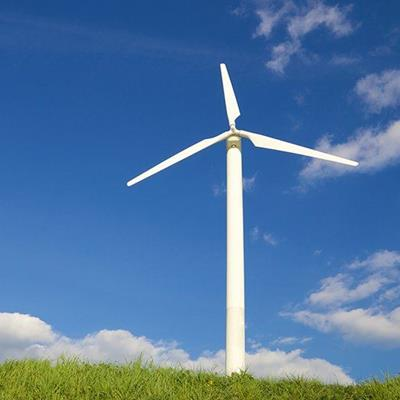 TURBINE, POWER, BLADE, ELECTRICITY, WIND, ENERGY, TOWER, PROPELLER, GENERATOR
