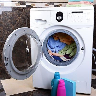 LAUNDRY, CLOTHES, DOOR, APPLIANCE, TILES, WASHING, POWDER, FABRICS, TEXTILE, CONTROLS