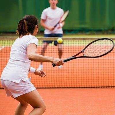 PLAYERS, RACKET, SHORTS, FOREHAND, GRIP, CLAY, TENNIS, COURT, MATCH, SPORT, NET, VOLLEY