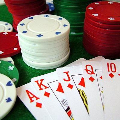 ACE, KING, QUEEN, DIAMONDS, CARDS, POKER, JACK, TEN, GAMBLING, CHIPS, HAND, ROYALFLUSH