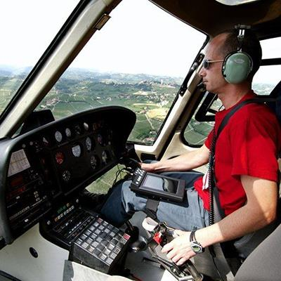 PILOT, COCKPIT, SWITCHES, SKY, SEATBELT, JOYSTICK, WINDOWS, HEADSET, BUTTONS