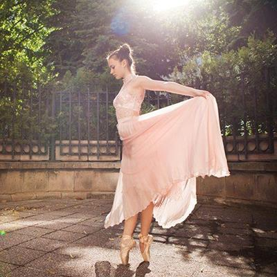 BALLERINA, DANCER, DRESS, PINK, SHOES, BALLET, TIPTOE, TIGHTS, CLASSICAL, GRACE