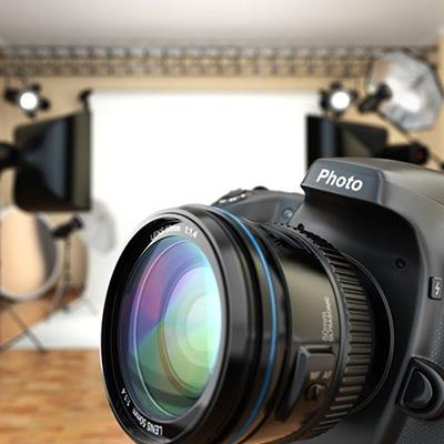 CAMERA, FLASH, EQUIPMENT, LIGHTS, TRIPOD, LENS, STUDIO, PHOTO, DIGITAL, BACKDROP