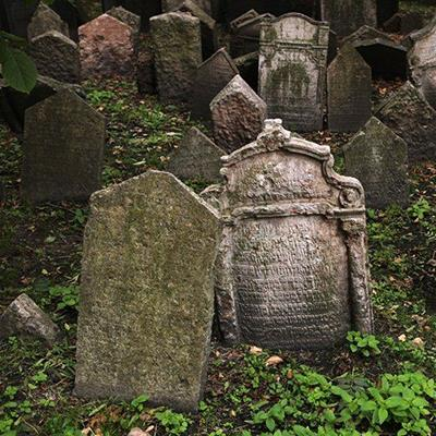 GRAVES, MEMORIAL, BURIALS, LICHEN, TOMBS, CEMETERY, ANCIENT, HEADSTONES, OLD, MOSS