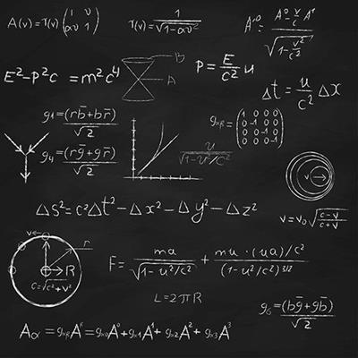 BLACKBOARD, LETTERS, SYMBOLS, CHALK, GRAPH, NUMBERS, MATHEMATICS, FORMULAS