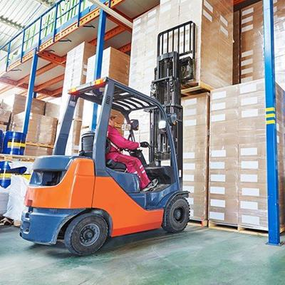 STORAGE, FORKLIFT, DEPOT, BOXES, STACKER, WAREHOUSE, SHELVING, PALLETS, DRIVER, GOODS