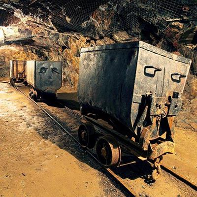 CAVERN, LIGHTING, SHAFT, CARTS, MACHINERY, ROCK, MINE, RAILS, TUNNEL, WAGONS, WHEELS