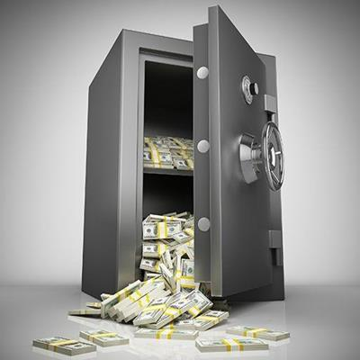 SAFE, BANKVAULT, CODE, DOOR, CASH, DIALS, STEEL, COMBINATION, LOCK, DOLLARS