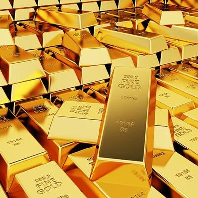 GOLDBARS, FORTUNE, INGOTS, RICHES, METAL, WEALTH, BULLION, MONEY, TREASURE, SHINE
