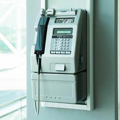 RECEIVER, WINDOW, TECHNOLOGY, HANDSET, CABLE, PAYPHONE, BOOTH, KEYPAD, CARDSLOT