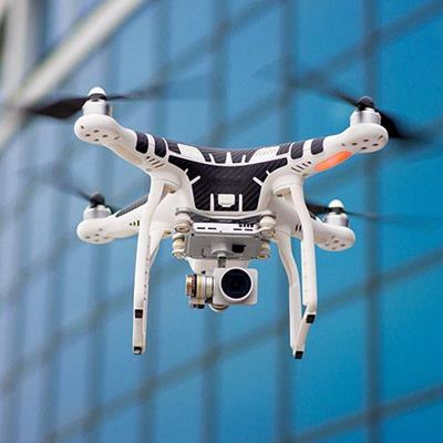 CAMERA, FILMING, PHOTOGRAPHY, DRONE, AERIAL, FLYING, QUADCOPTER, HOVER