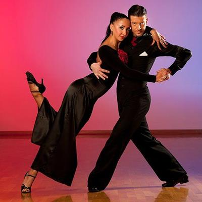 FOOTWORK, SALSA, COSTUME, RUMBA, JIVE, BALLROOM, DANCING, LATIN, MOVEMENT