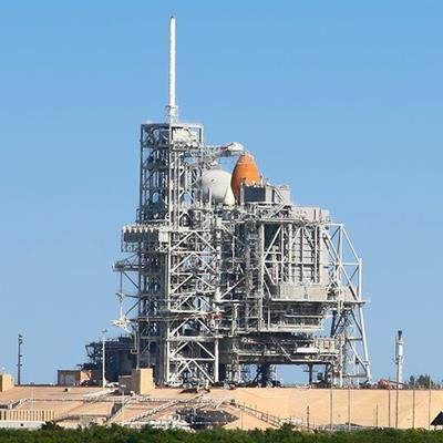 COUNTDOWN, MISSION, CAPE, NASA, FLORIDA, SHUTTLE, LAUNCHPAD, SPACE, CONTROL, LANDING