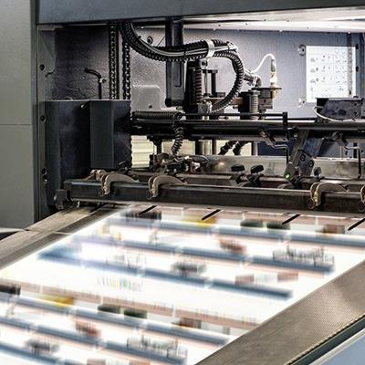 PRINTING, PRESS, MACHINE, PUBLISH, INK, PLATE, MAGAZINE, INDUSTRY, SHEET, ROLLER