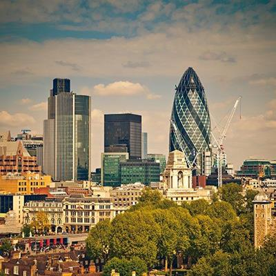 CITY, BUILDINGS, MODERNIST, TOWER, LONDON, CAPITAL, BRITISH, SKYLINE, ARCHITECTURE