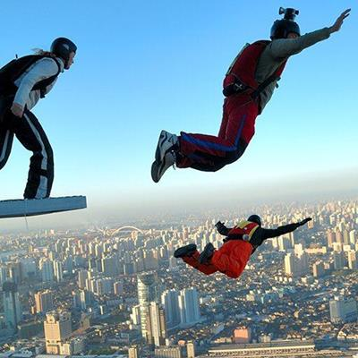 EXTREME, SPORTS, HIGH, BRAVE, JUMP, DANGEROUS, RISK, AERIAL, DAREDEVIL, STUNT