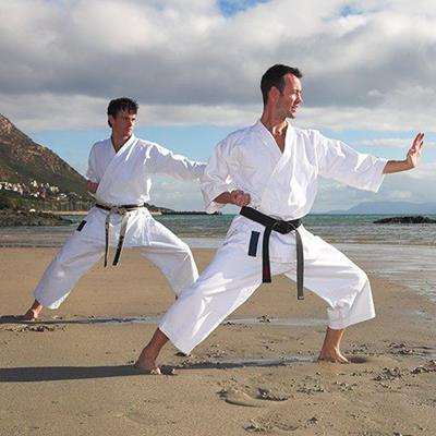 BEACH, COMBAT, JUDO, KARATE, TAEKWONDO, MARTIALARTS, BLACKBELT, MEN, MOVES, POSE