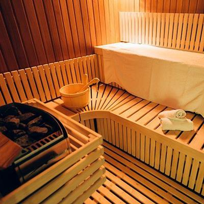 STEAM, RELAXATION, HOT, TOWEL, SAUNA, CABIN, HEALTH, BENCHES, LADLE, SWEATING, BUCKET