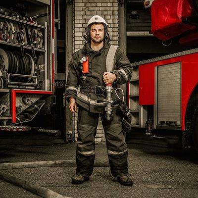 BELT, TORCH, STATION, UNIFORM, APPARATUS, FIREFIGHTER, ENGINE, TRUCK, HOSE, BOOTS
