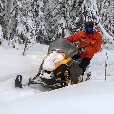 WINTRY, DRIFT, COLD, ENGINE, WHITEOUT, BLIZZARD, FREEZING, SNOWMOBILE, FOREST, POWER