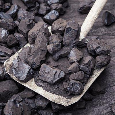SHOVEL, COAL, EXTRACTION, MINERAL, POWER, ROCK, FUEL, DIRTY, COMBUSTIBLE, LOAD