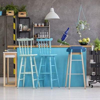 Terrific One Clue Crossword Chapter 41 Id 644 Beatyapartments Chair Design Images Beatyapartmentscom